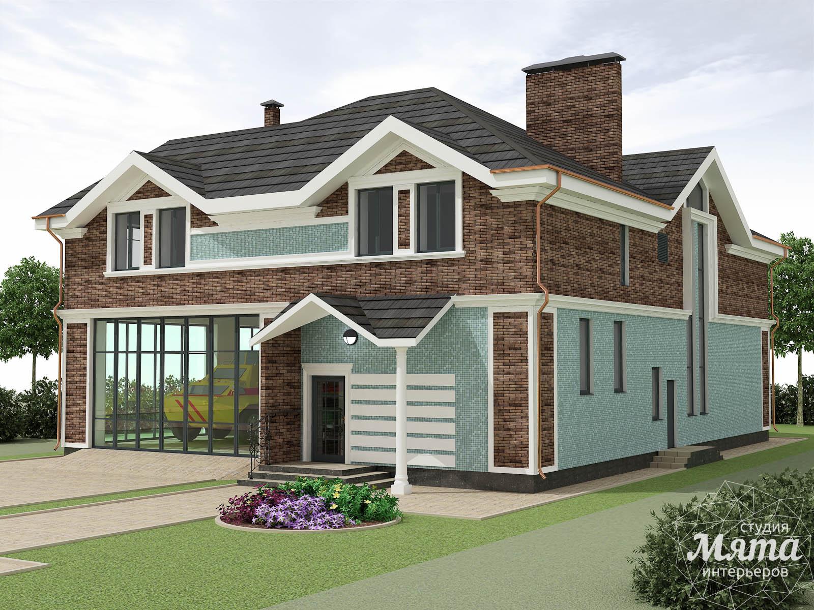 Фрилансеры проектирование домов удаленная работа с высокой заработной платой