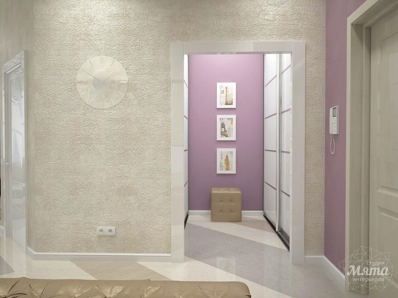 Дизайн интерьера и ремонт трехкомнатной квартиры по ул. Чкалова 124 img1604445572