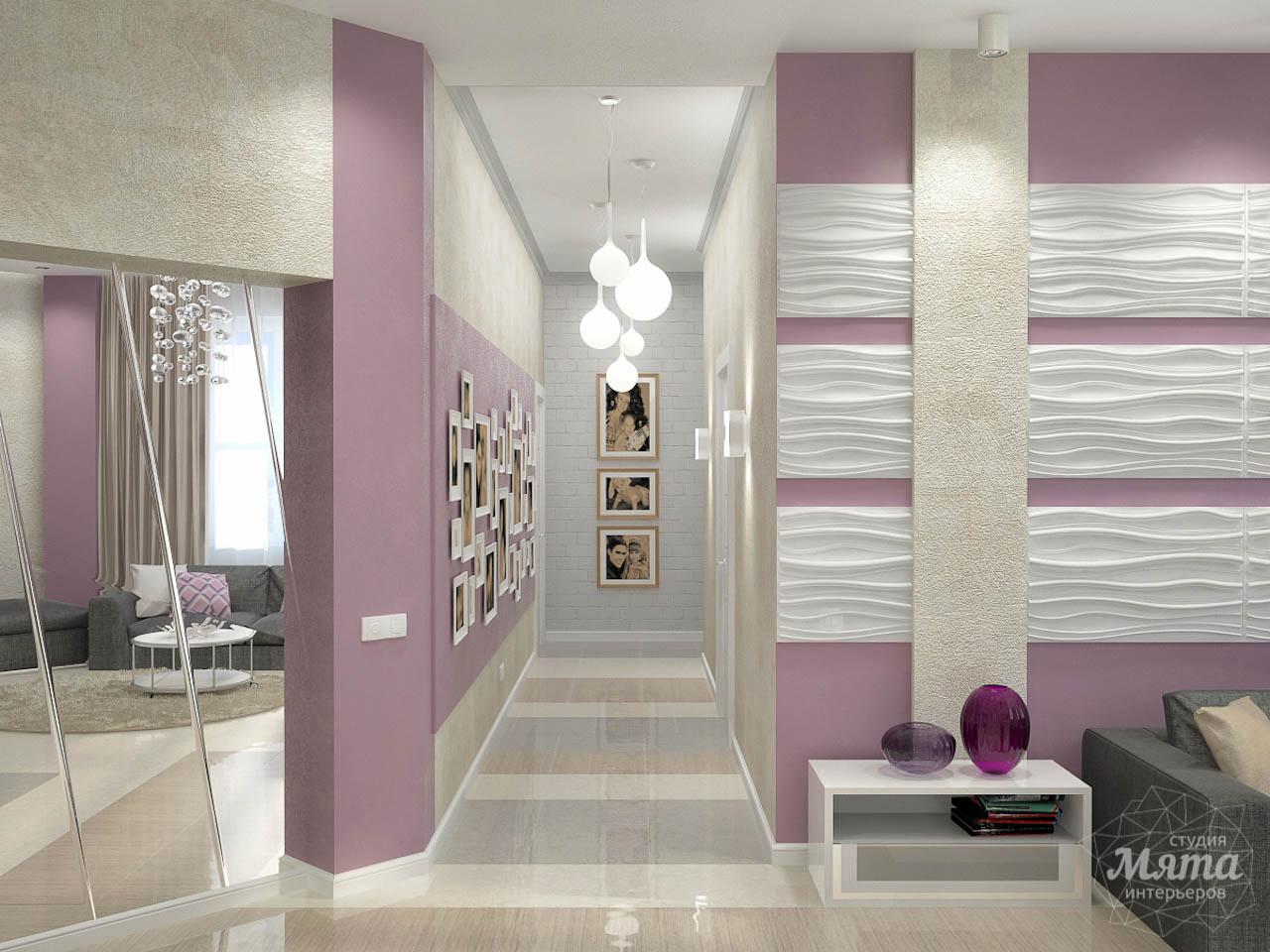 Дизайн интерьера и ремонт трехкомнатной квартиры по ул. Чкалова 124 img1642398660