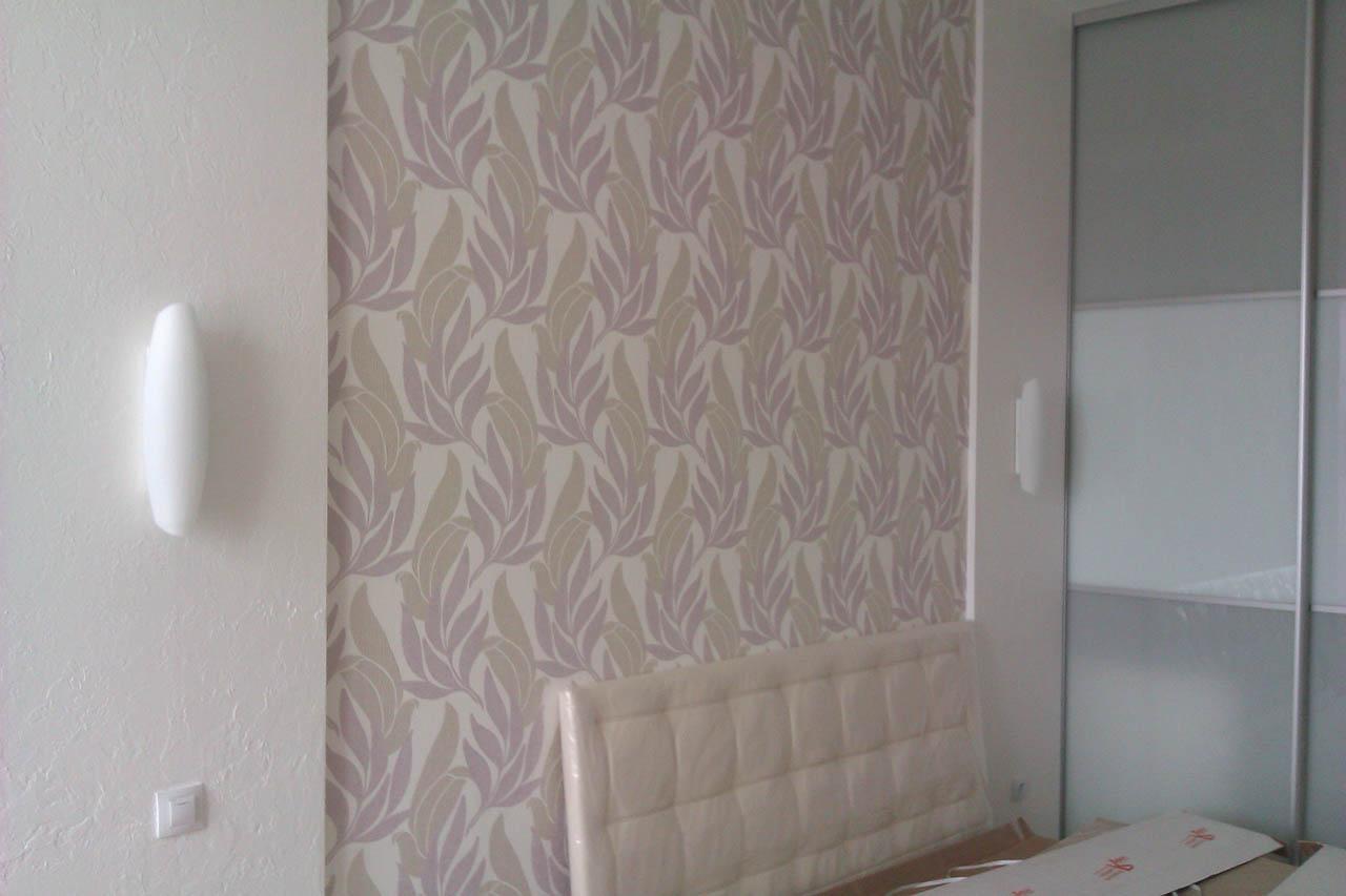 Дизайн интерьера и ремонт трехкомнатной квартиры по ул. Чкалова 124 41