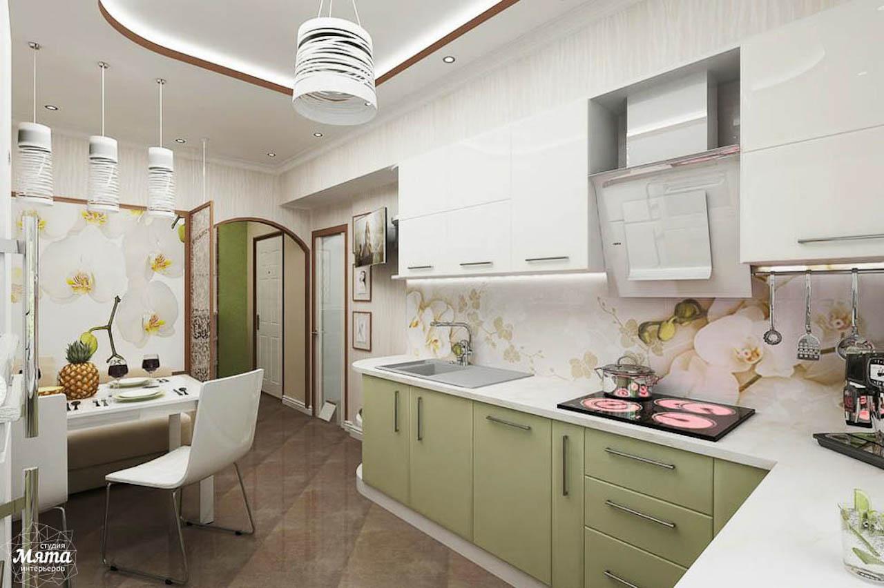 Дизайн интерьера трехкомнатной квартиры по ул. Куйбышева 80/1 img1486208055