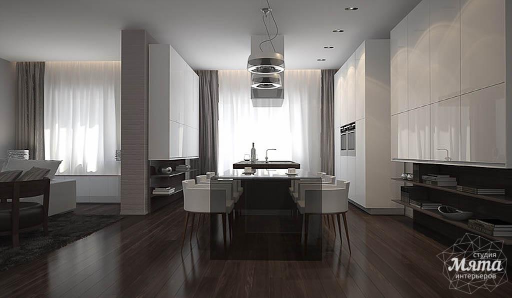 Дизайн интерьера коттеджа в п. Палникс img1777620015