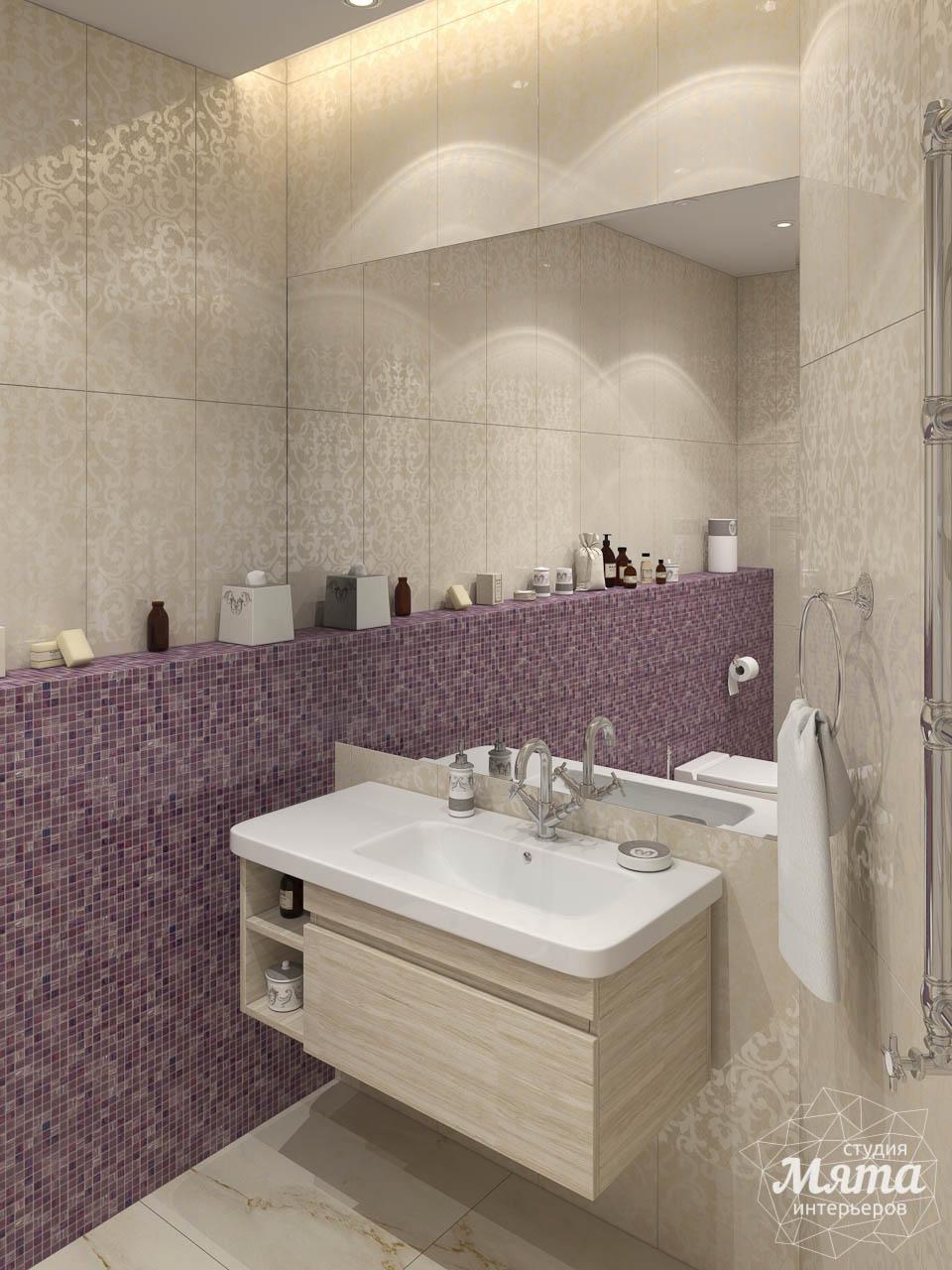 Дизайн интерьера коттеджа в п. Дубрава img1121700433