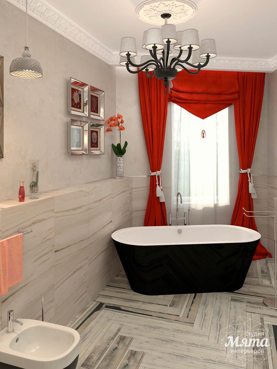 Дизайн интерьера коттеджа в п. Дубрава img533588715