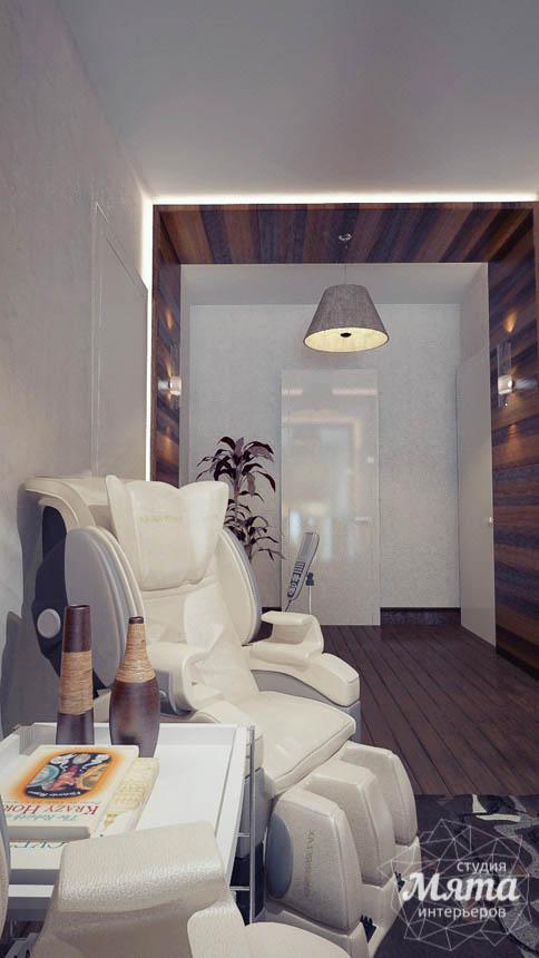 Дизайн интерьера коттеджа в п. Александрия img1509545929