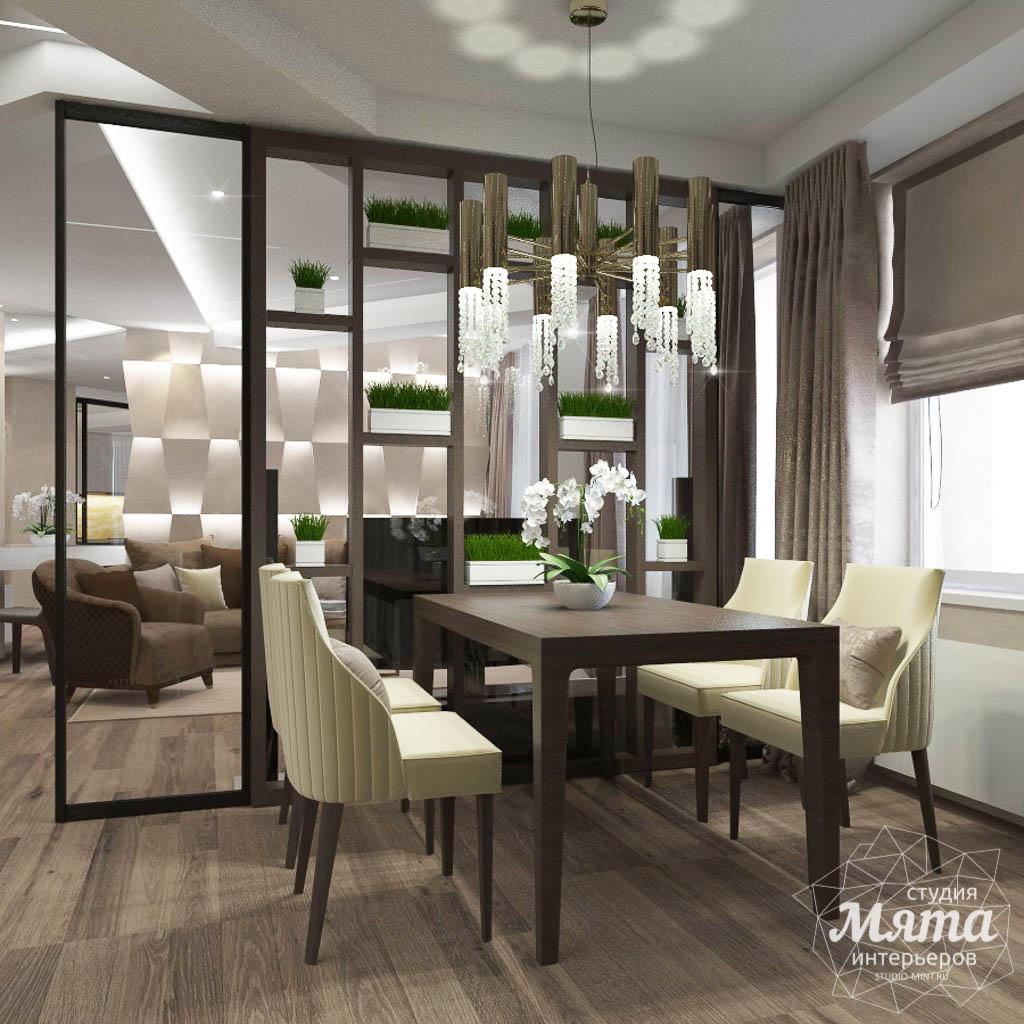 Дизайн интерьера и ремонт трехкомнатной квартиры по ул. Кузнечная 81 img1526795091