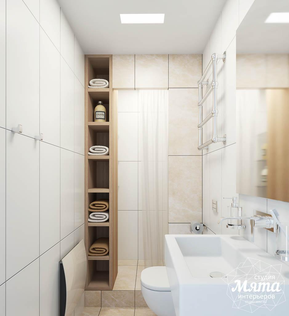 Дизайн интерьера модульного дома в п. Новое Созвездие img1000569014
