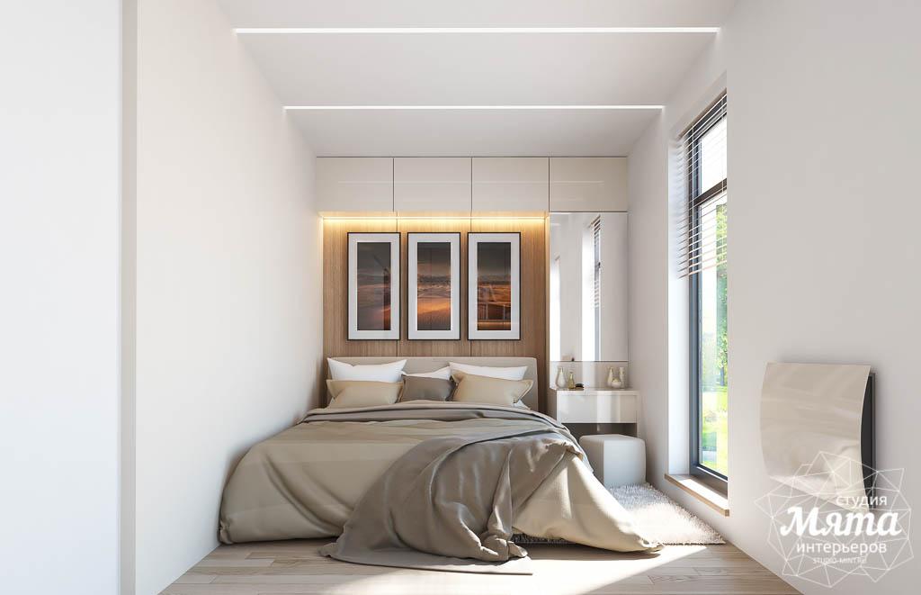 Дизайн интерьера модульного дома в п. Новое Созвездие img1971112093