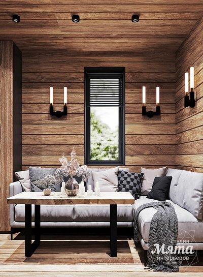 Дизайн интерьера гостевого дома КП Заповедник img1536641639